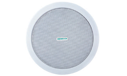 CMS5/T 6W Ceiling Speakers