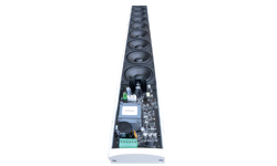 Digital Linearray