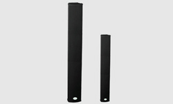 OCM100 100W Column Speakers