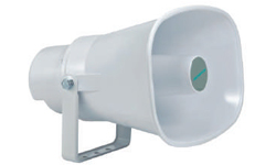 OHS15/T 15W Outdoor Horn Speakers