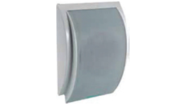Wall Mount Loudspeaker SMS6/T & SMS10/T