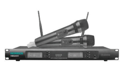 Wireless Microphone HM600H